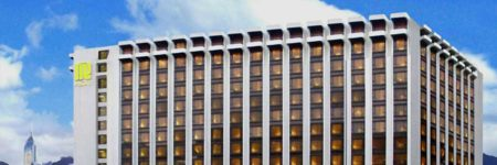 Regal Kowloon Hotel © Regal Hotels International