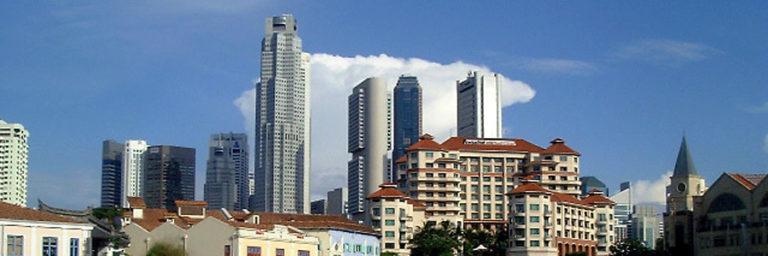 Hongkong Beyond Rundreisen © B&N Tourismus